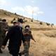 عملية مخلب النمر التركية تُخلي عشرات القرى المسيحية على الحدود بين العراق وتركيا