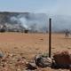 مئات القتلى في مالي منذ بداية العام في اشتباكات بين السكان والجماعات الاسلامية
