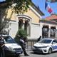 إغلاق مساجد وجمعيات إسلامية في فرنسا بعد حادثة قطع رأس المدرس