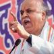 زعيم هندوسي يتوعد المسيحيين في الهند بموجة جديدة من الاضطهاد
