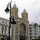 نحو حياة مسيحية تونسية عميقة و متجذّرة
