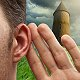 برج عاجي أم أذن صاغية لهموم الشعب؟