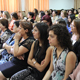 دار الكتاب المقدس وخدمة النعمة يعقدان لقاء خاصًا للسيدات في كنيسة طرعان الانجيلية