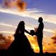 الزواج في خمس حقائق (ج1)
