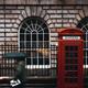 مؤسسة خيرية مسيحية تحذر من أن المملكة المتحدة تواجه قنبلة موقوتة للديون