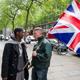 الإسلاموفوبيا تصل إلى مستويات خطيرة في المملكة المتحدة