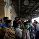 مسيحيون باكستانيون يُستبعدون من المساعدات الغذائية بسبب إيمانهم