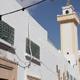 اعتقال مسيحيين بمدينة النفيضة في تونس بسبب تبشيرهم بالانجيل