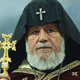 بطريرك الكنيسة الرسوليّة الأرمنيّة يحذر من إبادة جديدة في أرمينيا