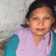 زوجين مسيحيين يواجهان حكمًا بالإعدام بتهمة التجديف في باكستان