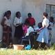 الجهاديون يقتلون المسيحيين في موزمبيق في سعيهم إلى إقامة حكم الشريعة
