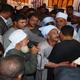 المجالس العرفية في مصر.. استقواء على الأقباط وعقوبات قاسية ضدهم
