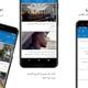 تطبيق لينغا أصبح متاحًا للتحميل على هواتفكم