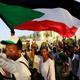 دعوة لجعل الأحد عطلة عامة لجميع السودانيين