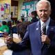 جو بايدن يريد تعليم الإسلام أكثر في المدارس ويشجب ارتفاع كراهية الإسلام