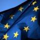 تقرير بعثات الأتحاد الأوروبى: انخفاض حاد في عدد المسيحيين بالقدس
