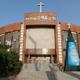 عدة كنائس كبيرة في كوريا الجنوبية تعيد فتح أبوابها ضمن شروط محددة