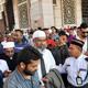 وزراء ماليزيون يطالبون بطرد الداعية الإسلامي ذاكر نايك من البلاد بسبب تصريحاته العنصرية