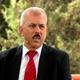 د.حنا عيسى: هجرة المسيحيين من الأراضي الفلسطينية بلغت مرحلة الخطر
