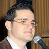 Abdulkarim Istanbouli