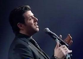 Ayman Kafrouny