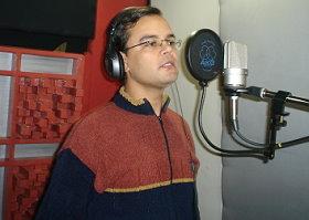 Bahgat Adly