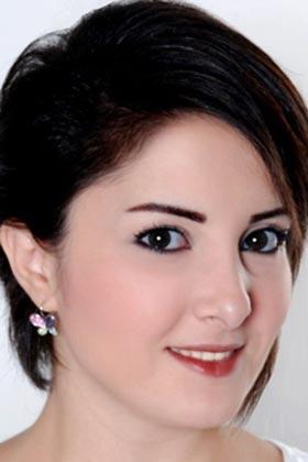 Dareen Zakharia