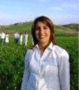 Dina Haddadin