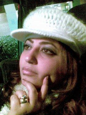 Eman Baseit
