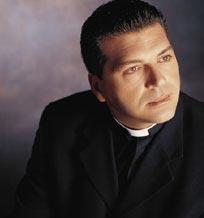 Father Fady Tabet