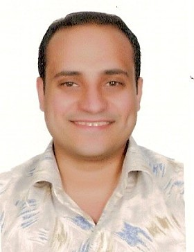 Maged Adel