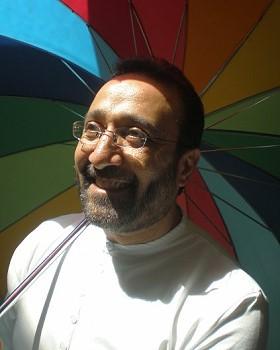 Maher Fayez