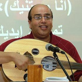 Monir Habib