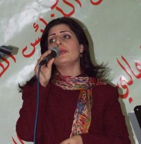 Naeeme Khshebun