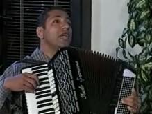 Naseef Sobhi