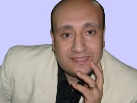 Romany Soliman