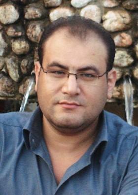 Sameh Michael