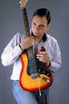 Sameh Mahrous