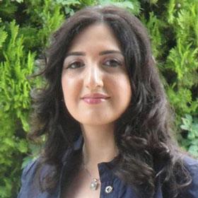 Sebiel Baghdod