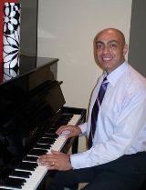 Walid Zeidan