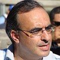 بطرس منصور
