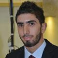 فادي مروان شطارة