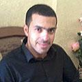 حازم عويص