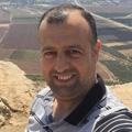 وائل حشوة